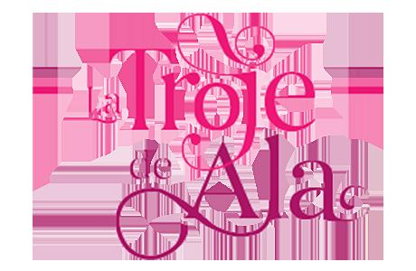 Restaurante La Troje de Ala