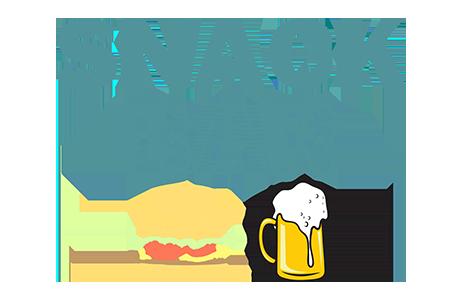 Snackbar Restaurante