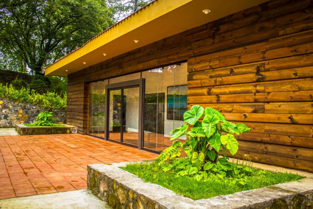 Eventos Zirahuén Forest & Resort