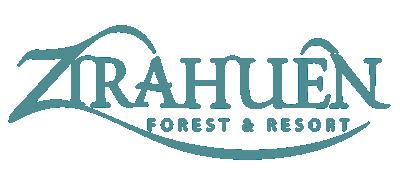 Zirahuén Forest & Resort logo